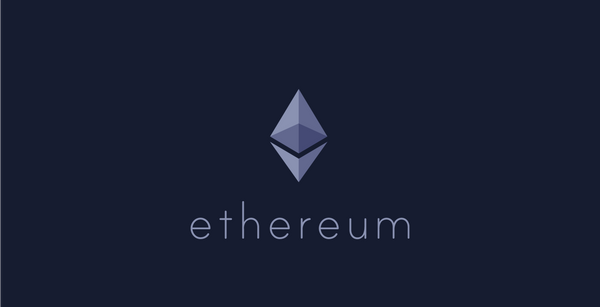 Venture into Ethereum - The World Computer